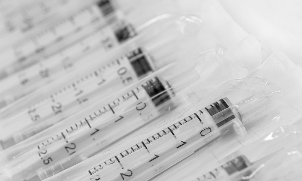 The dangers of favoring progress over perfection in Medical Packaging
